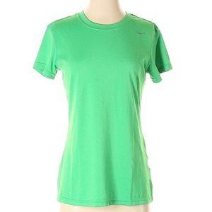 Nike Dri-Fit Active Shirt
